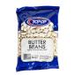 Top-Op Butter Beans