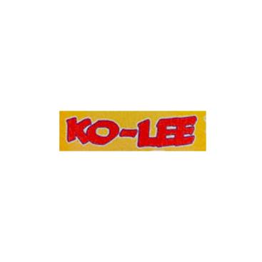 Ko-Lee