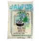 Jalpur Juwar (Sorghum) Flour