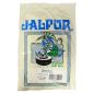 Jalpur Moong Flour
