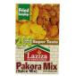 Laziza Pakora Mix
