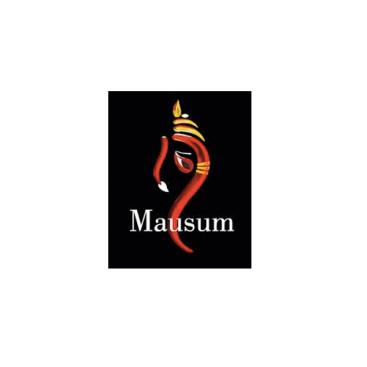 Mausum