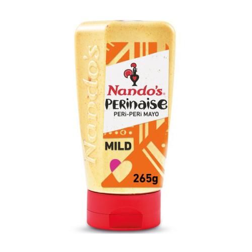 Nando's Perinaise Medium