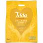 Tilda Thaifragrant Rice