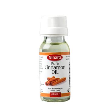 Niharti Cinnamon Oil