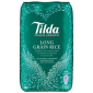 Tilda Long Grain Rice