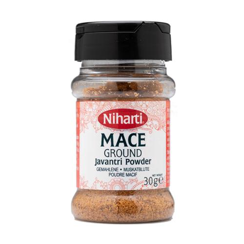 Niharti Javantry Powder Jars