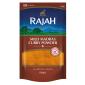 Rajah Madras Curry Mild Packets