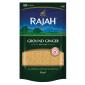 Rajah Ginger Powder Packets