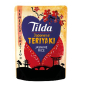 Tilda Microwave Japanese Teriyaki Rice