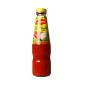 Maggi Garlic & Chilli Sauce (Malaysian)