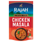 Rajah Chicken Masala