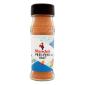 Nando's Peri Peri Salt
