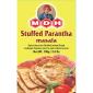 Mdh Stuffed Parantha Masala