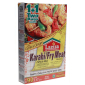 Laziza Karahi Fry Meat Masala