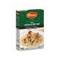 Shan Biryani Chicken Masala