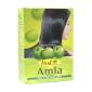 Hesh Amla Powder