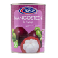 Top-Op Mangosteen In Syrup