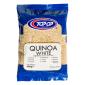 Top-Op Quinoa White