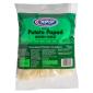 Top-Op Potato Papad Green Chilli