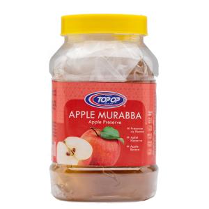 Top-Op Murabba Apple