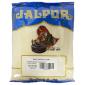 Jalpur Dahi Vada Mix