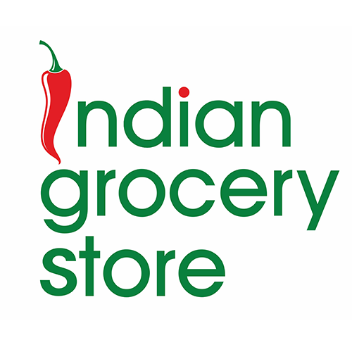Indian Grocery Store