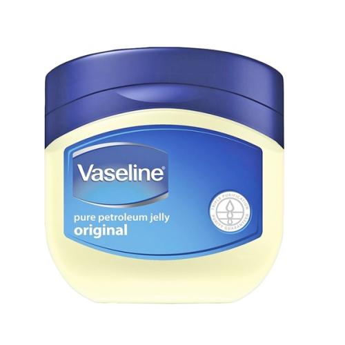 Vaseline Jelly
