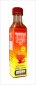 Weikfield Sweet Chilli Sauce PM £1.19 or 2 FOR £2.00