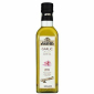 Filippo Berrio Garlic Flavoured Olive Oil