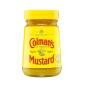 Colmans English Mustard Jar