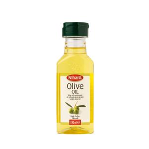 Niharti Olive Oil