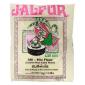Jalpur Idli Flour