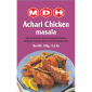 Mdh Achari Chicken