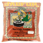 Jalpur Chilli Powder Extra Hot