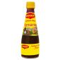 Maggi Tamarind Sauce (Indian)