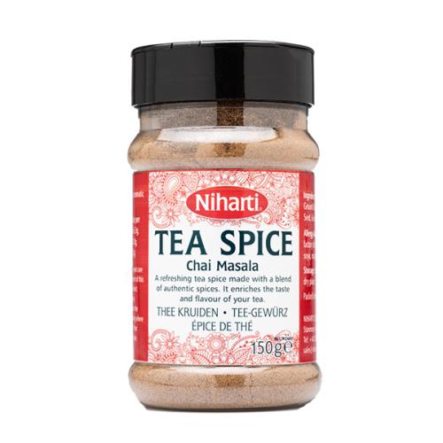 Niharti Tea Masala