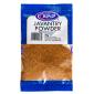Top-Op Javantri (Mace) Powder Pkts