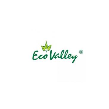 Eco Valley