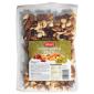 Niharti Mixed Fruits & Nuts