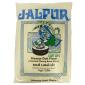 Jalpur Moong Dal Flour