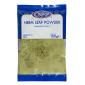 Top-Op Neem Leaf Powder