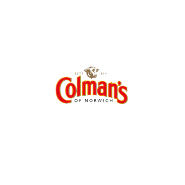Colmans