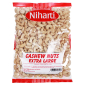 Niharti Cashew Nuts Extra Large (210's)