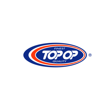 Top-Op