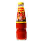 Maggi Exhot Chilli Sauce (Malaysian)