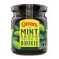 Colmans Mint Sauce