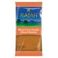 Rajah Mix Masala Powder