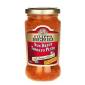 Filippo Berrio Pesto Sundried Tomato