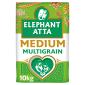 Elephant Chapati Flour Multigrain